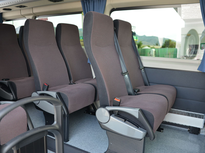 transfer-bus-nerja2