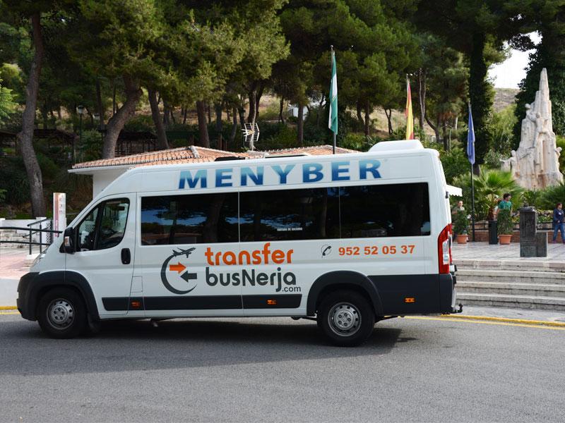 transfer-bus-nerja4