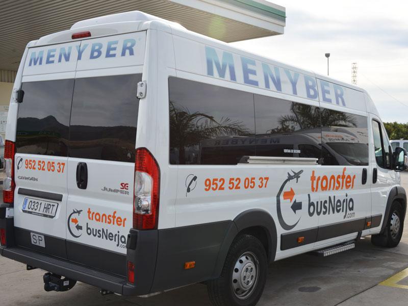 transfer-bus-nerja5