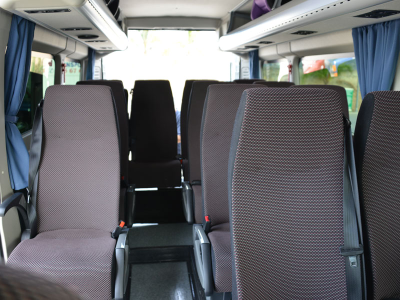 transfer-bus-nerja6